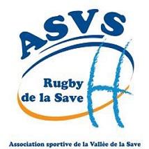 Association - Association Sportive de la Vallée de la Save