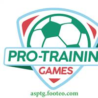 Association - ASSOCIATION SPORTIVE DE PRO-TRAINING GAMES
