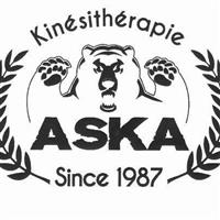 Association - Association Sportive des Kinés d'Amiens