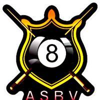 Association - Association Sportive du Billard Valenciennois
