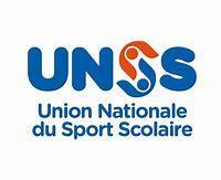 Association - Association sportive du collège la rocal