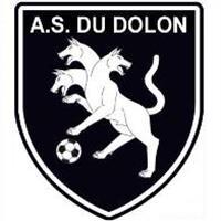 Association - Association Sportive du Dolon
