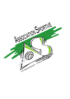 Association Association Sportive du LP Baradat