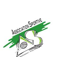 Association - Association Sportive du LP Baradat