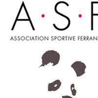 Association - Association Sportive Ferrandi Paris