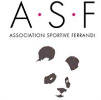 Association Association Sportive Ferrandi Paris