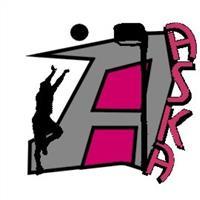 Association - Association Sportive Korfbal Amiens