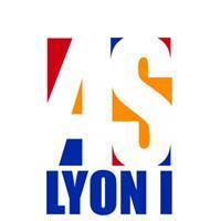 Association - Association Sportive Lyon 1