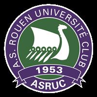 Association - Association Sportive Rouen Université Club (ASRUC)