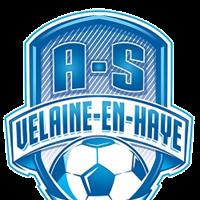 Association - Association Sportive Velaine En Haye