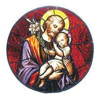 Association - Association St-Joseph