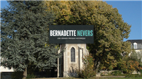 Association Association Ste Bernadette de Nevers