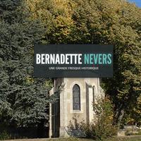 Association - Association Ste Bernadette de Nevers