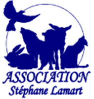 Association ASSOCIATION STEPHANE LAMART