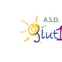 Association - Association sur le déficit en transporteur de GLUT1