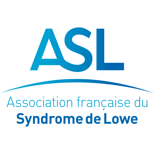 Association - Association Syndrome de Lowe