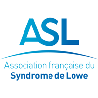 Association Association Syndrome de Lowe