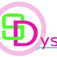 Association - Association Système Dys