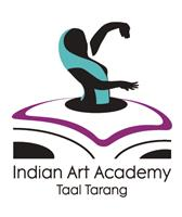 Association Association TAAL TARANG -Indian Arts Academy