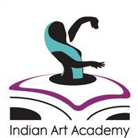 Association - Association TAAL TARANG -Indian Arts Academy