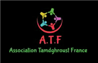 Association association Tamdghroust France (ATF)