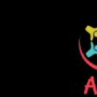 Association - association Tamdghroust France (ATF)