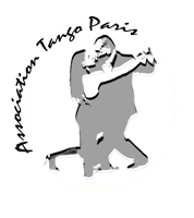 Association Association Tango Paris