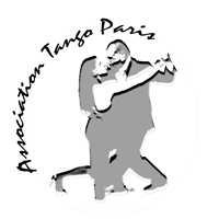 Association - Association Tango Paris