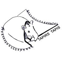 Association - Association Tapirs Tapis
