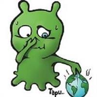 Association - ASSOCIATION TAPU