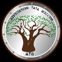 Association - ASSOCIATION TATA BOCCOVI