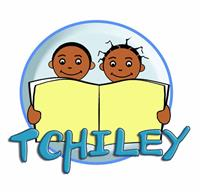 Association Association TCHILEY