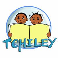 Association - Association TCHILEY