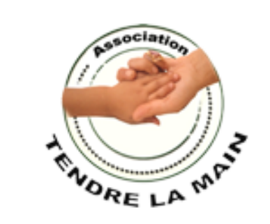 Association - Association Tendre la Main