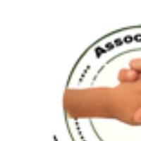 Association - Association Tendre la Main
