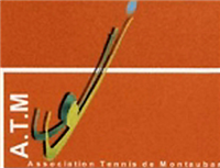 Association Association Tennis Montauban