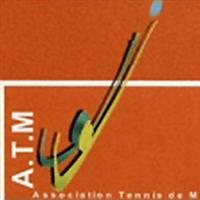 Association - Association Tennis Montauban