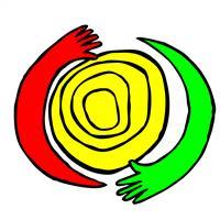 Association - ASSOCIATION TERANGA JAPPALANTE