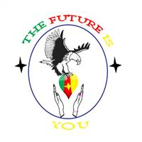 "Association - ASSOCIATION ""THE FUTURE IS YOU"""