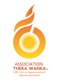 Association - Association Thera Wanka