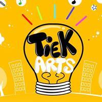 Association - Association TIEK-ARTS