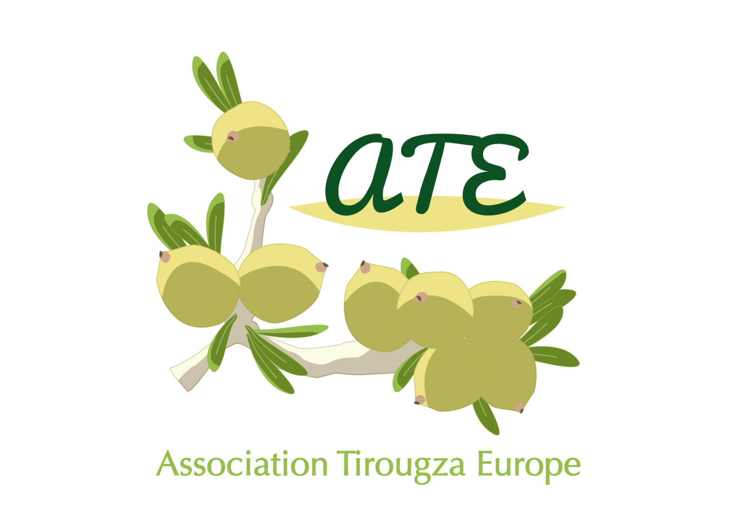 Association - Association Tirougza Europe