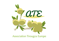 Association Association Tirougza Europe