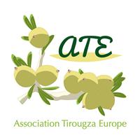 Association - Association Tirougza Europe