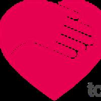 Association - Association TOM