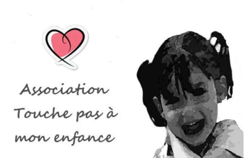 Association - ASSOCIATION TOUCHE PAS A MON ENFANCE