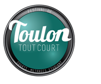 Association Association Toulon Tout Court