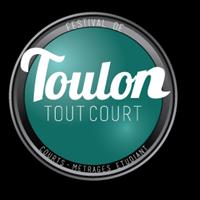 Association - Association Toulon Tout Court