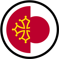 Association Association Toulouse Japon