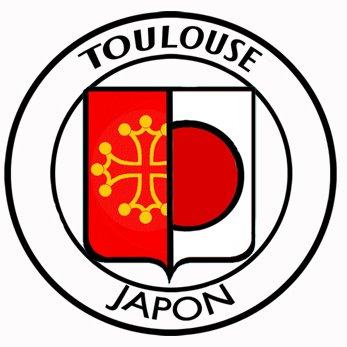 Association - Association Toulouse Midi-Pyrénées Japon
